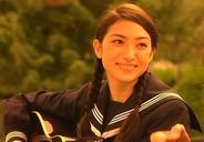 Kashii_yuu_1