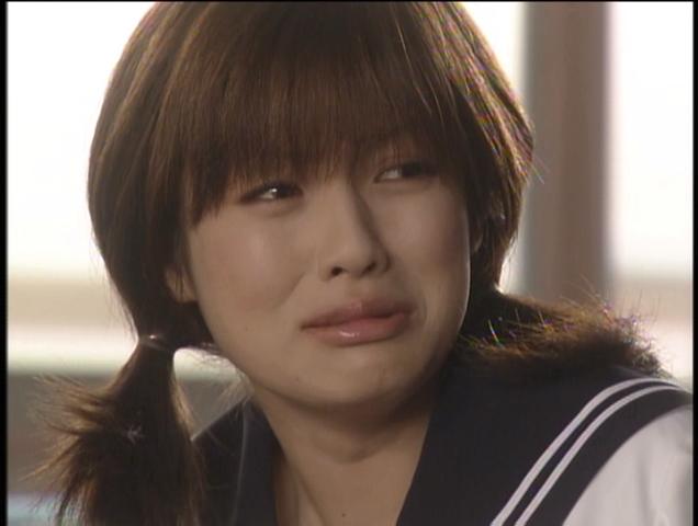 リモートの主演深田恭子